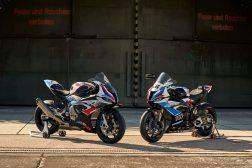 2021-BMW-M1000RR-superbike-56