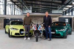 2021-BMW-M1000RR-superbike-63