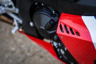 2021-Honda-CBR1000RR-R-Fireblade-SP-Jensen-Beeler-02