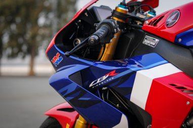 2021-Honda-CBR1000RR-R-Fireblade-SP-Jensen-Beeler-05