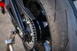 2021-Honda-CBR1000RR-R-Fireblade-SP-Jensen-Beeler-06