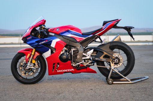 2021-Honda-CBR1000RR-R-Fireblade-SP-Jensen-Beeler-07