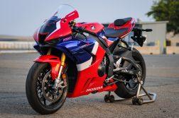 2021-Honda-CBR1000RR-R-Fireblade-SP-Jensen-Beeler-08