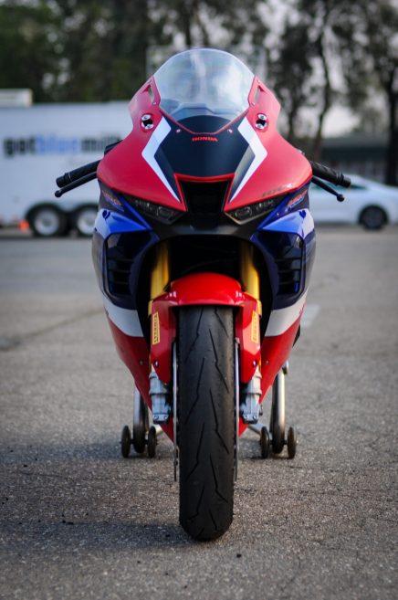 2021-Honda-CBR1000RR-R-Fireblade-SP-Jensen-Beeler-15