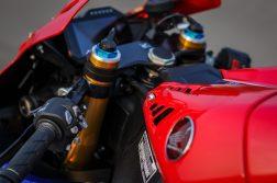 2021-Honda-CBR1000RR-R-Fireblade-SP-Jensen-Beeler-20