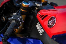 2021-Honda-CBR1000RR-R-Fireblade-SP-Jensen-Beeler-21