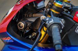 2021-Honda-CBR1000RR-R-Fireblade-SP-Jensen-Beeler-22