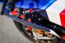 2021-Honda-CBR1000RR-R-Fireblade-SP-Jensen-Beeler-23