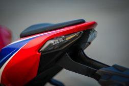 2021-Honda-CBR1000RR-R-Fireblade-SP-Jensen-Beeler-24