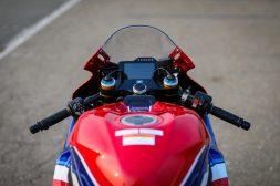 2021-Honda-CBR1000RR-R-Fireblade-SP-Jensen-Beeler-25