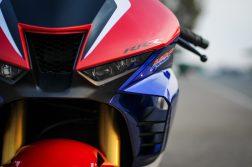 2021-Honda-CBR1000RR-R-Fireblade-SP-Jensen-Beeler-26