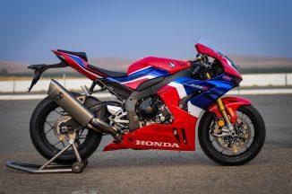2021-Honda-CBR1000RR-R-Fireblade-SP-Jensen-Beeler-28