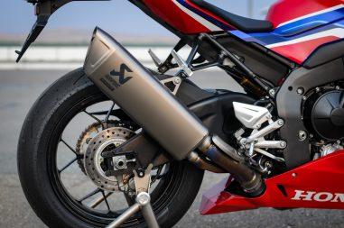 2021-Honda-CBR1000RR-R-Fireblade-SP-Jensen-Beeler-31