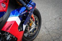 2021-Honda-CBR1000RR-R-Fireblade-SP-Jensen-Beeler-33