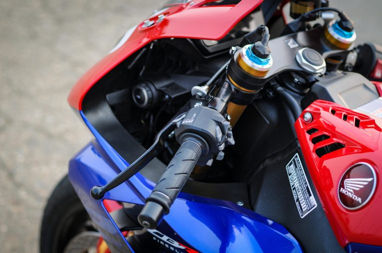 2021-Honda-CBR1000RR-R-Fireblade-SP-Jensen-Beeler-36
