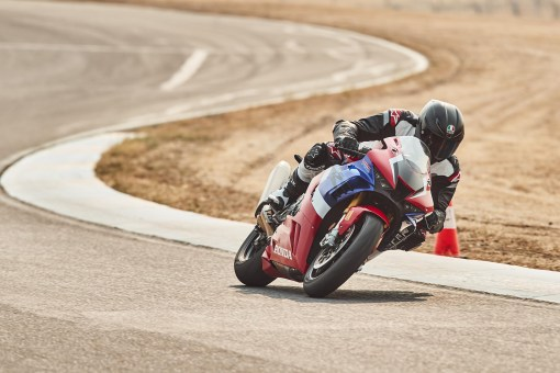 2021-Honda-CBR1000RR-R-Fireblade-SP-press-launch-15
