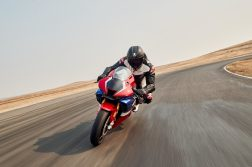 2021-Honda-CBR1000RR-R-Fireblade-SP-press-launch-17