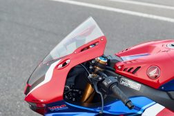 2021-Honda-CBR1000RR-R-Fireblade-SP-press-launch-30