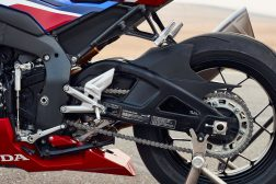 2021-Honda-CBR1000RR-R-Fireblade-SP-press-launch-56