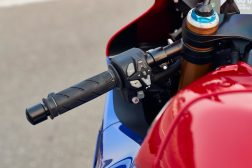 2021-Honda-CBR1000RR-R-Fireblade-SP-press-launch-58