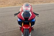 2021-Honda-CBR1000RR-R-Fireblade-SP-press-launch-62