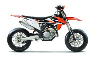 2021-KTM-450-SMR-USA-06