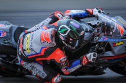 MotoAmerica-Ridge-Motorsports-Park-2020-Jensen-Beeler-006
