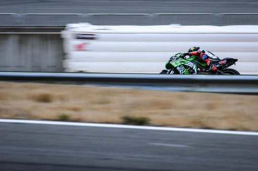 MotoAmerica-Ridge-Motorsports-Park-2020-Jensen-Beeler-007