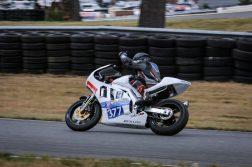 MotoAmerica-Ridge-Motorsports-Park-2020-Jensen-Beeler-021