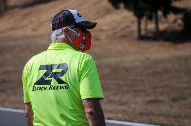 MotoAmerica-Ridge-Motorsports-Park-2020-Jensen-Beeler-036