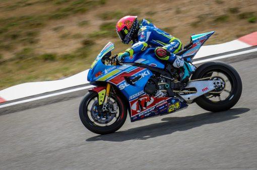 MotoAmerica-Ridge-Motorsports-Park-2020-Jensen-Beeler-058