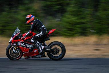 MotoAmerica-Ridge-Motorsports-Park-2020-Jensen-Beeler-070