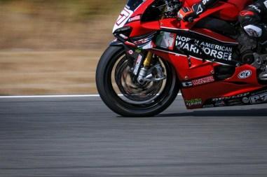MotoAmerica-Ridge-Motorsports-Park-2020-Jensen-Beeler-078