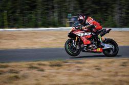 MotoAmerica-Ridge-Motorsports-Park-2020-Jensen-Beeler-102