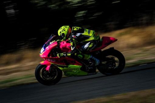 MotoAmerica-Ridge-Motorsports-Park-2020-Jensen-Beeler-118