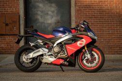 2021-Aprilia-RS-660-USA-press-launch-50