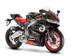 2021-Aprilia-RS-660-launch-54
