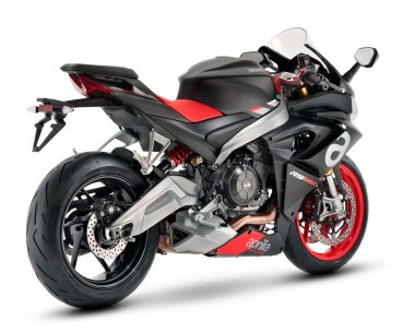 2021-Aprilia-RS-660-launch-56