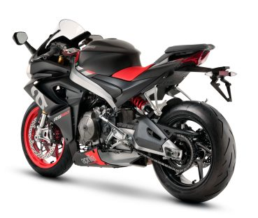2021-Aprilia-RS-660-launch-57