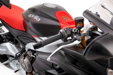 2021-Aprilia-RS-660-launch-76