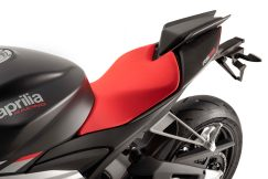 2021-Aprilia-RS-660-launch-80