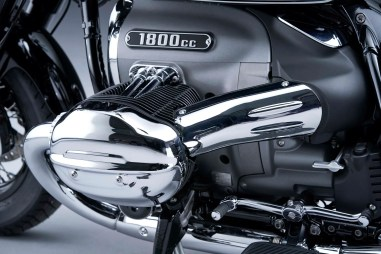 2021-BMW-R18-Classic-48