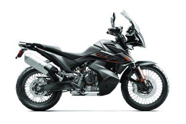 2021-KTM-890-Adventure-05