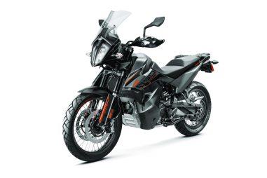 2021-KTM-890-Adventure-06