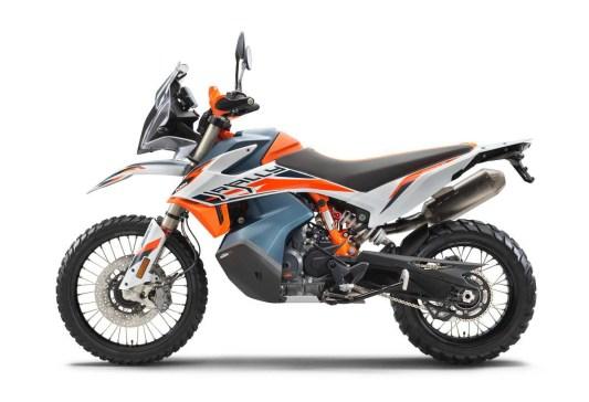 2021-KTM-890-Adventure-R-Rally-01