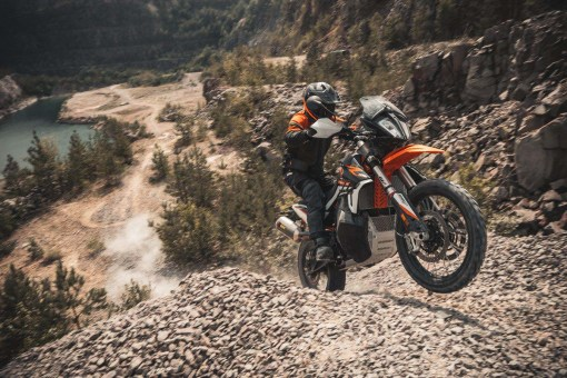 2021-KTM-890-Adventure-R-Rally-05