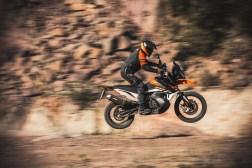 2021-KTM-890-Adventure-R-Rally-06