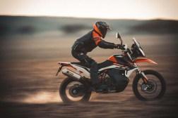 2021-KTM-890-Adventure-R-Rally-07