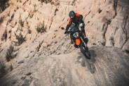 2021-KTM-890-Adventure-R-Rally-08