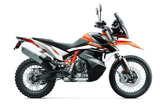 2021-KTM-890-Adventure-R-Rally-10